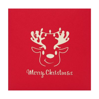 reindeer-pop-up-card–reindeer-greeting-cards-christmas-pop-up-card4