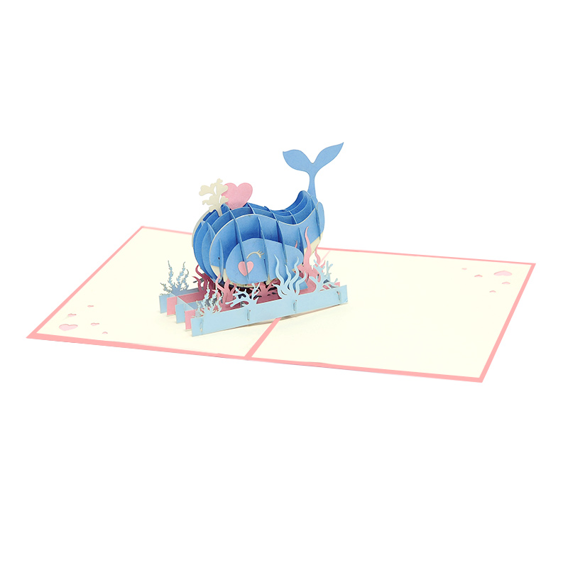 whales-pop-up-card-whales-greeting-cards1