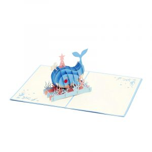 whales-pop-up-card-whales-greeting-cards6