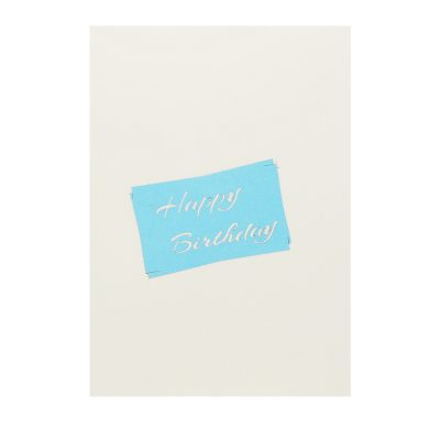 Birthday cake pop up card-pop up card manufacture-pop up card vietnam-pop up cards supplier
