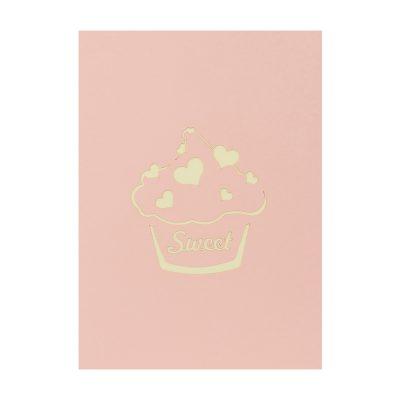 cupcake-love2.