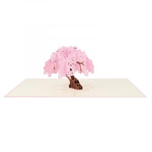 Cherry-Blossom-pop-up-cards,-greeting-card-flower-handmade-3d-wholesale-(3)