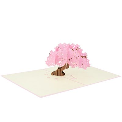 Cherry-Blossom-pop-up-cards,-greeting-card-flower-handmade-3d-wholesale-(5)