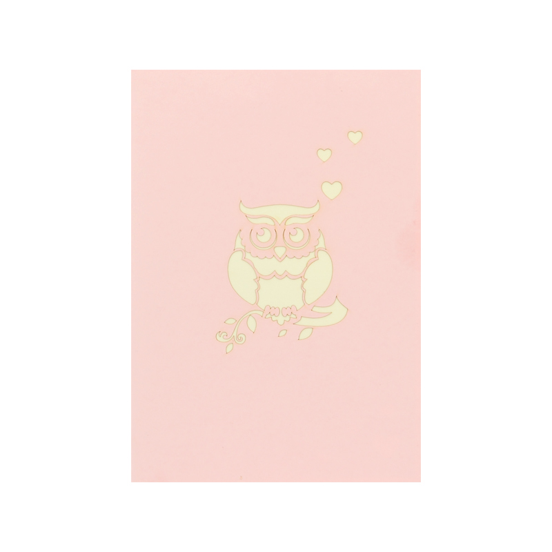what is greeting card