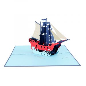 ship-pop-up-card-greeting-card-3d-supplier-handmade-card-wholesale-(3)