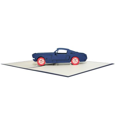 Classic-car-pop-up-card–pop-up-card-supplier-pop-up-card-company-123)