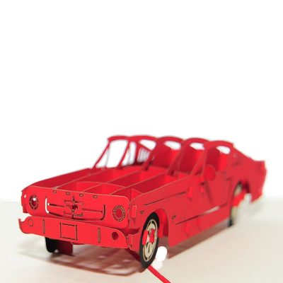 Classic-car-pop-up-card–pop-up-card-supplier-pop-up-card-company-3