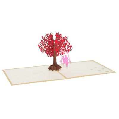 Love-date-pop-up-card-manufacture-pop-up-card-vietnam)