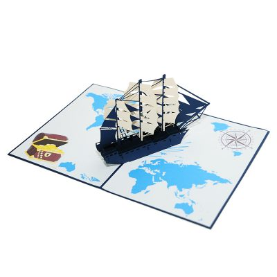 pirate-pop-up-card-company-pip-up-card-vietnam2