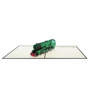 express train pop up card- pop up card wholesale- pop card manufacture-charmpop (3)