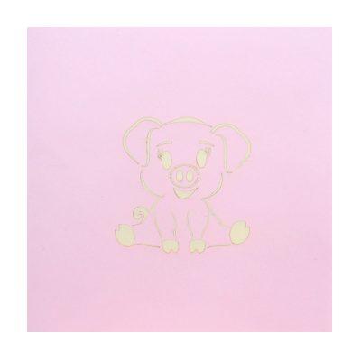 pig pop up cards-pop up cards wholesale-pop up cards supplier (2)