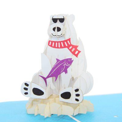 polar-bear-pop-up-cards-pop-up-card-manufacture-pop-up-cards-supplier-(3)