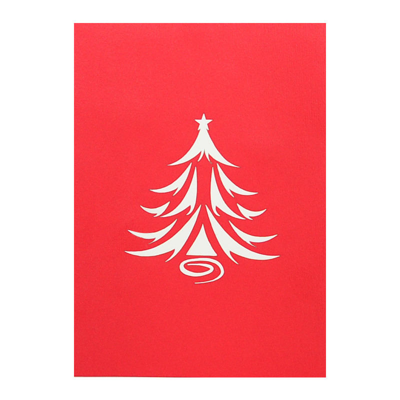 Christmas selfie pop up cards- Christmas pop up cards wholesale (2 ...