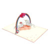 Love-unicorn-couple-pop-up-card-Valentine-3D-handmade-card-supplier-CharmPop-Cards (1)