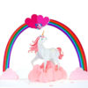 Love-unicorn-pop-up-card-Valentine-3D-handmade-card-supplier-CharmPop-Cards-(3)