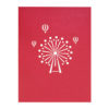 New-ferris-wheel-pop-up-card-summer-pop-up-card-manufacturer-CharmPop-Cards (2)
