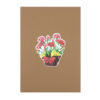 Pansy-pot-pop-up-cards-3d-cards-whosales-cover-1000×1000