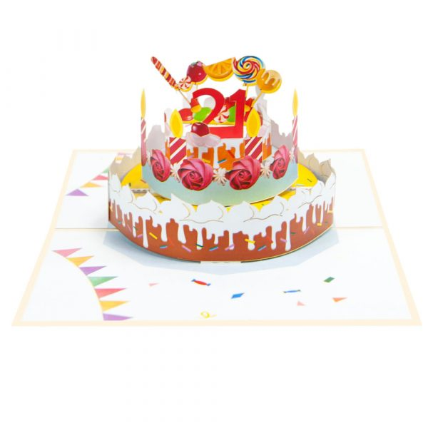 Birthday-cake-age-pop-up-cards-3d-cards-supplier-overview