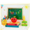 first-day-of-school-pop-up-cards-3d-cards-manufacturer-90-detail