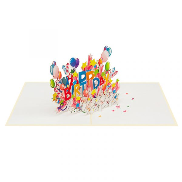 happy-birthday-cake-pop-up-cards-3d-cards-wholesaler-front