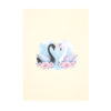 swan-couple-pop-up-cards-3d-cards-supplier-cover-1000×1000.jpg