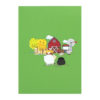 sheep-pop-up-cards-3d-cards-manufacturer-cover
