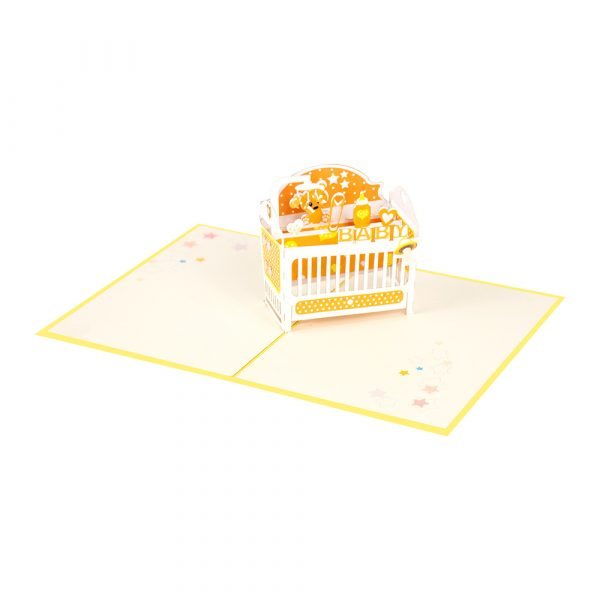 baby-cot-pop-up-cards-3d-cards-supplier-overview