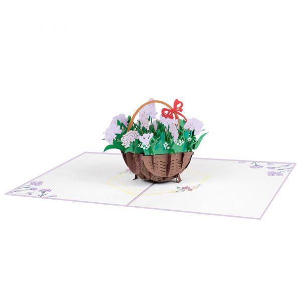 purple-flowers-pop-up-cards-3d-cards-manufacturer-side2
