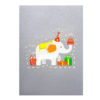 Elephent-Birthday-Pop-Up-Cards-Cover-3d-handmade-cards-supplier