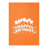 Happy-Birthday-Text-Pop-Up-Cards-Cover-3d-handmade-cards-manufacture