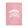 Happy-Birthday-Text-Pop-Up-Cards-Cover-3d-handmade-cards-manufacture-vietnam