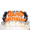 Happy-Birthday-Text-Pop-Up-Cards-Details-3d-handmade-cards-manufacture