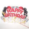 Happy-Birthday-Text-Pop-Up-Cards-Details-3d-handmade-cards-supplier-vietnam