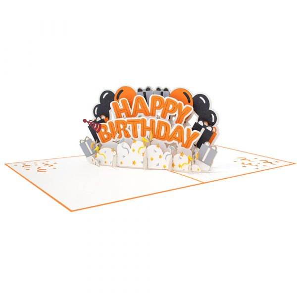 Happy-Birthday-Text-Pop-Up-Cards-Overview-3d-handmade-cards-manufacture