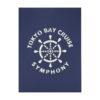 Symphony moderna tokyo pop up card cover