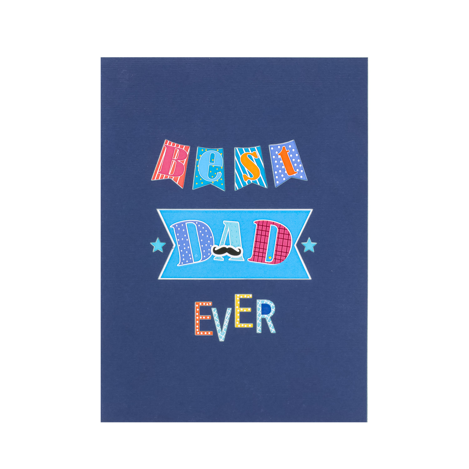 Best-Dad-Ever-Pop-Up-Card-Cover-FS133-Best-Dad-Ever-Pop-Up-Card-Fathers-day-pop-up-card-birthday-pop-up-card-just-because-pop-up-card.jpg