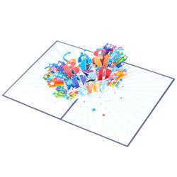 Best-Dad-Ever-Pop-Up-Card-Overview-2-FS133-pop-up-cards-pop-up-birthday-cards.jpg