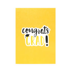 Congrats-Graduation-Pop-Up-Card-Cover-CG008-Graduation-Day-pop-up-card-birthday-pop-up-card-just-because-pop-up-card.jpg