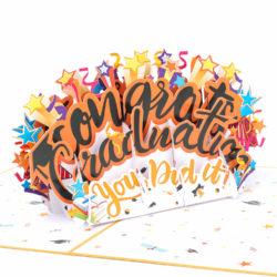 Congrats-Graduation-Pop-Up-Card-Detail-CG008-pop-up-card-vietnam-wholesale.jpg