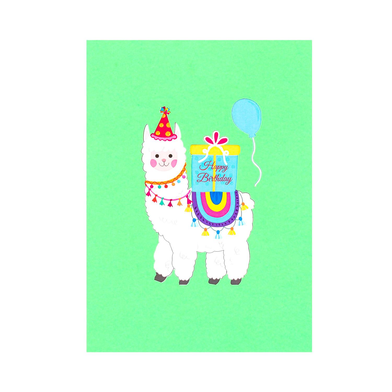 Happy-Birthday-Llama-Pop-Up-Card-Cover-BG141-Birthday-pop-up-card-pop-up-card-for-birthday-just-because-pop-up-card.jpg