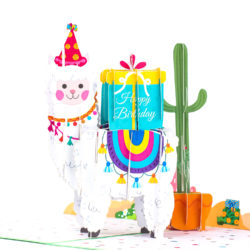 Happy-Birthday-Llama-Pop-Up-Card-Detail-BG141-pop-up-card-vietnam-pop-up-card-design-pop-up-card-template.jpg