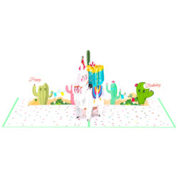 Happy-Birthday-Llama-Pop-Up-Card-Overview-1-BG141-3D-Pop-Up-Card-Wholesale-Manufacturer-and-Supplier.jpg