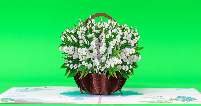 3D Pop Up Card wholesale Lilies-of-the-Valley-Basket-Pop-Up-3D-Pop-Up-Card-Wholesale-Manufacturer-and-Supplier-Thank-you-Mothers-Day-Floral-Congratulation-Graduation-just-because-Wedding.jpg