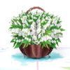 Lilies-of-the-Valley-Basket-Pop-Up-Card-Detail-FL083-pop-up-card-vietnam-pop-up-card-design-pop-up-card-template.jpg