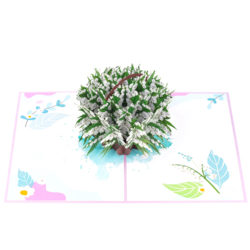 Lilies-of-the-Valley-Basket-Pop-Up-Overview-1-FL083-3D-pop-up-greeting-cards.jpg