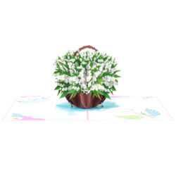 Lilies-of-the-Valley-Basket-Pop-Up-Overview-2-FL083-3D-Pop-Up-Card-Wholesale-Manufacturer-and-Supplier-Thank-you-pop-up-card.jpg