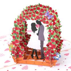 Love-Rose-Arch-Pop-Up-Card-Detail-LV062-pop-up-card-vietnam-pop-up-card-design-pop-up-card-template.jpg