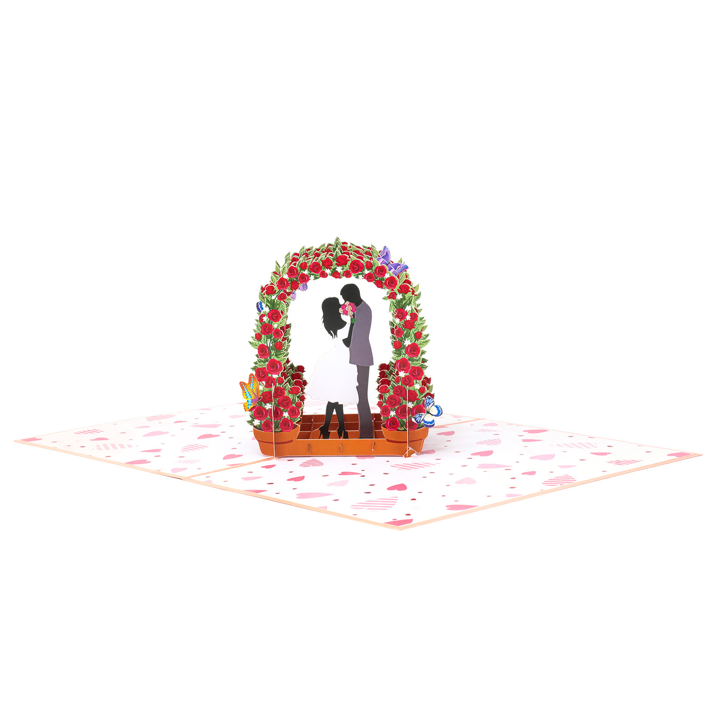 Love-Rose-Arch-Pop-Up-Card-Overview-1-LV062-3D-Pop-Up-Card-Wholesale-Manufacturer-and-Supplier-Wedding-pop-up-card.jpg