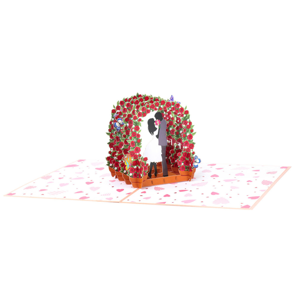 Love-Rose-Arch-Pop-Up-Card-Overview-2-LV062.jpg