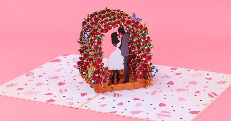 Wedding-Day-pop-up-card-anniversary-romantic-occasion-valentines-3D-pop-up-cards-manufacturer-supplier-wholesale-congratulation.jpg